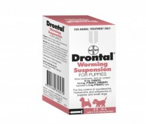 Drontal_Dogs_Puppy_Suspension_