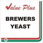 BREWERS YEAST  VALUE PLUS  1KG