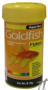GOLDFISH FLAKES 100G