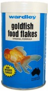 GOLDFISH FLAKES 71G