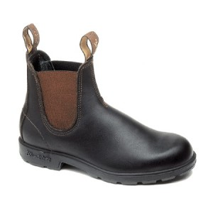 BLUNDSTONE BOOT 500