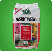 ROSE FOOD 2.5KG