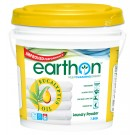EARTHON LAUNDRY POWDER 7.5KG