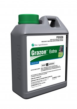 Dow Grazon Extra 1ltr