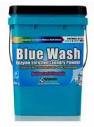Tasman Chemicals Blue Wash Laundry Powder