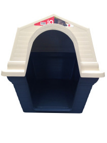 iO_Kennel_Front-211x281
