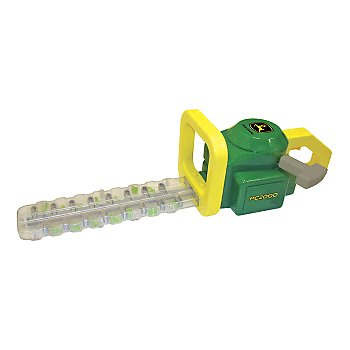 JOHN DEERE HEDGE TRIMMER