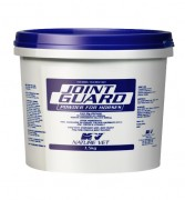 NV Joint Guard Equine Powder 1.5kg