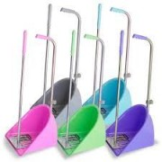 Tubtrugs Tidee - The ultimate cleaning tool