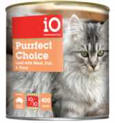 purrfect-choice-meat-211x226