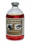 folipos_beaufort_animal_supplies