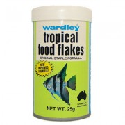 TROPICAL FLAKES 10G