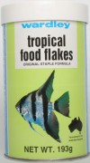 TROPICAL FLAKES 193G
