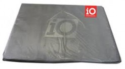 iO Heavy Duty Flea Free Mat