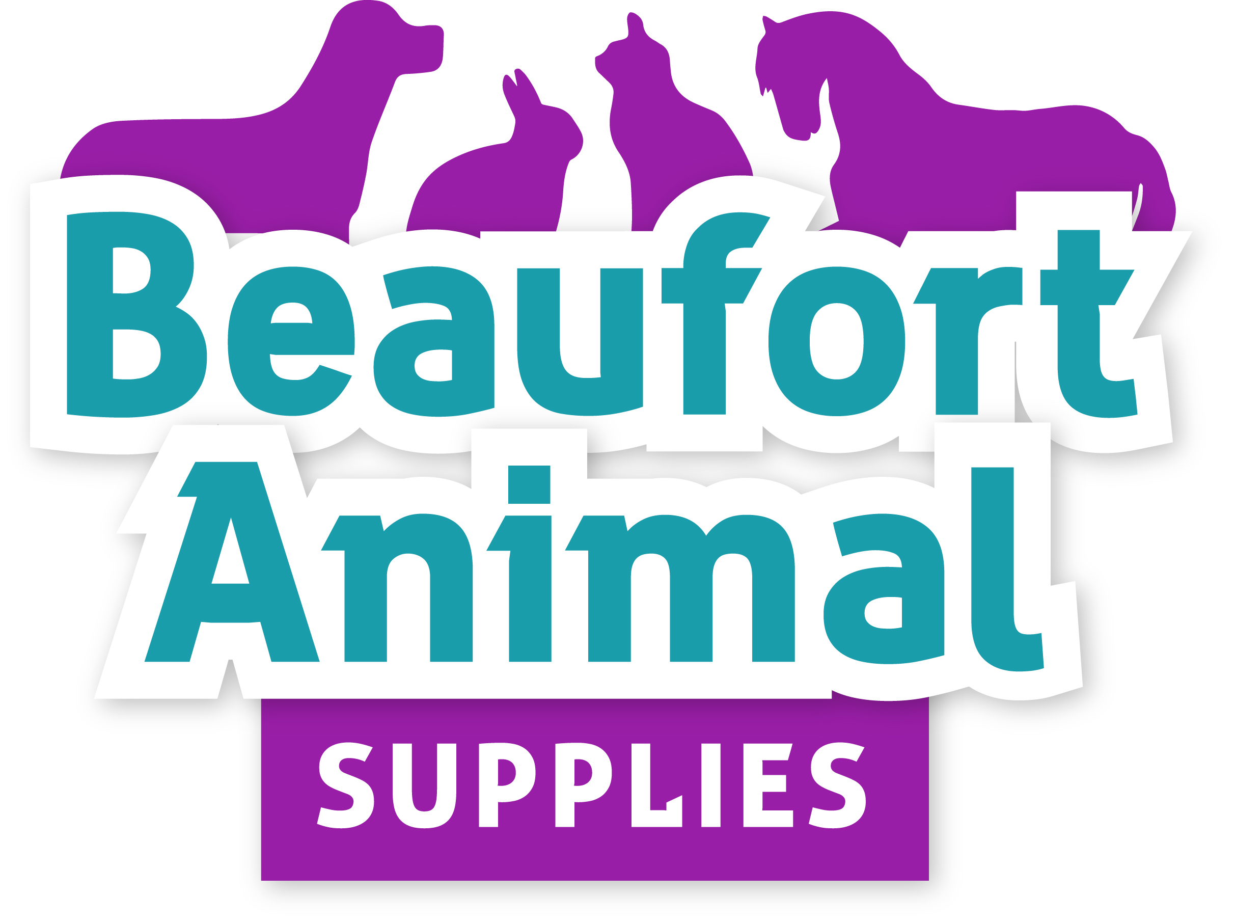 Beaufort Logo Web