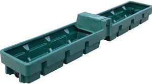 STOCK TROUGHS