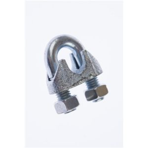 wire-rope-grip-3mm