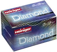 box_diamond_72
