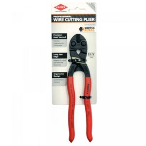FENCING ACCESSORIES AND TOOLS